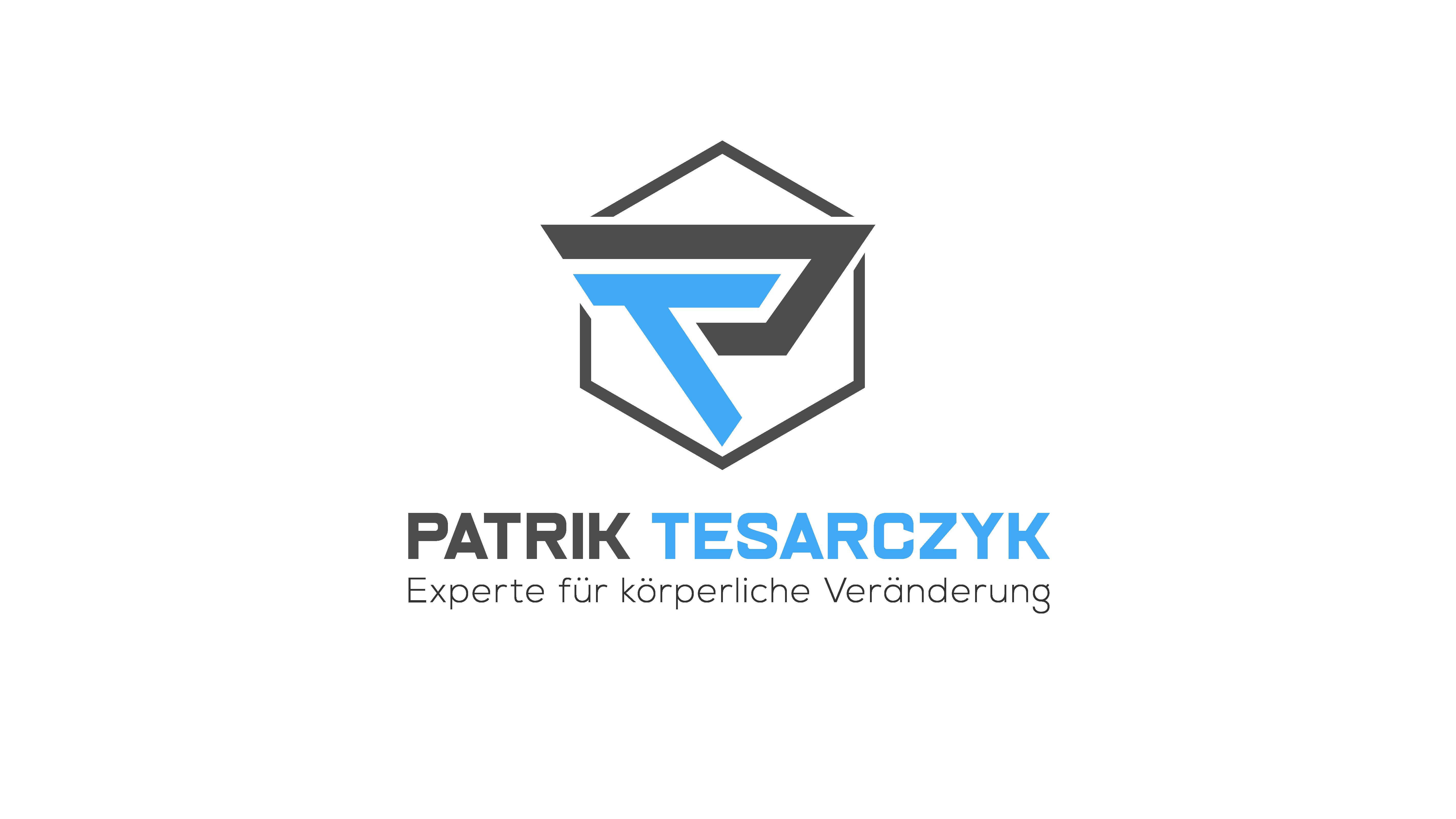 Patrik Tesarczyk